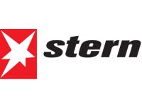 Mini Abo der Zeitschrift Stern: 3 Monate für nur 12,60 statt 50,40 Euro