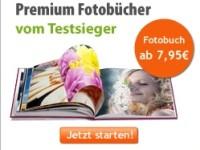 Myphotobook: 10 Euro Rabatt auf alle Produkte