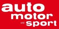 Exklusiv für Studenten: Auto, Motor und Sport Jahresabo für nur 24,90 statt 102,70 Euro