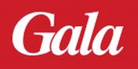 Gala Jahresabo für Studenten nur 34,90 statt 145,60 Euro