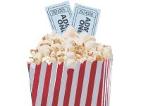 Kino Highlights im Herbst und Winter 2015