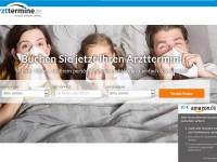 Zahnarzttermin buchen und 20 Euro Amazon-Gutschein erhalten