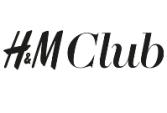 H&M Club: Punkte sammeln und Gutscheine für den Shop erhalten