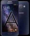 Samsung Galaxy A5 für nur 1 Euro dank der otelo Allnet-Flat L