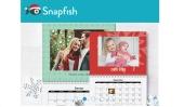 Rabatt Gutscheine für Fotobücher, Fotokalender und mehr bei snapfish