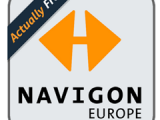 Android App NAVIGON Europe kostenlos bei Amazon