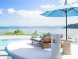 FTI Touristik: 30% Frühbucherrabatt auf Sommerurlaub 2016