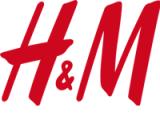 H&M: Rekordumsatz dank Designerware? Nein, in der Socke liegt die Kraft.