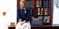 Taschenkaufhaus Shopping Tage: 15% Gutschein für über 4.500 trendige Taschen