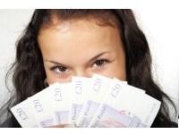 Umschuldung: So senkst du deine BAföG-Schulden!