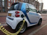 Benzinfahrzeuge verboten ab 2030?