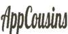 AppCousins: Apps von Freunden und Familie entdecken Gutscheine
