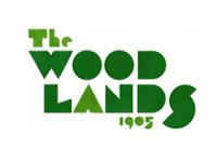 6 Euro The Woodlands Gutschein für Möbel und mehr