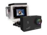 Amazon: Wasserdichte Action-Kamera DBPOWER HD 1080P für 19,99 Euro