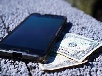 Mit einer Spar App bares Geld sparen