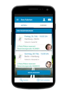 mitfahrgelegenheits-apps