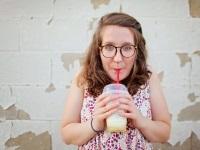 Die passende Brille: eine Frage des Studienfachs?