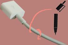 Tipps und Tricks Smartphone Kabelbruch verhindern
