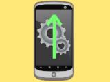 Tipps und Tricks Smartphone, Handy und iPhone