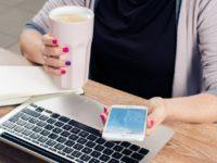 Versicherung für Handy, Laptop & Co. – Lohnt sich das?