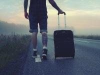 Auslandspraktikum: das sind seine Vorteile für dich