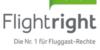 Flightright: Entschädigung für Flugverspätung oder Flugausfälle erhalten Gutscheine