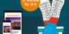 Handelsblatt Studentenangebot: 12 Monate Digital für nur 12 Euro Gutscheine