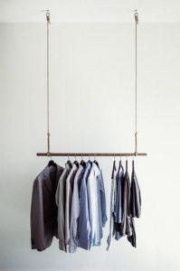 H&M launcht Arket und wird Kooperationspartner von Zalando | Unideal.de
