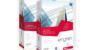 digital publishing: 50 Prozent Rabatt auf Sprachkurse Lernsoftware Gutscheine