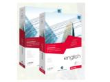 digital publishing: 50 Prozent Rabatt auf Sprachkurse Lernsoftware