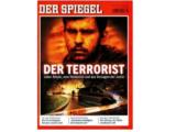 DER SPIEGEL Abo Deal: 6 Ausgaben für 2,95 Euro – selbstkündigend