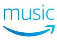 20 Euro Gutschein für  Amazon Music Unlimited für Neukunden
