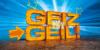 Geiz ist Geil Wochen bei Saturn: Technik Rabatte online + in den Märkten