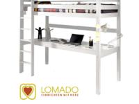 Unideal exklusiv: 20 Euro Gutschein für den LOMADO Online Shop