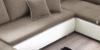 QUELLE Online Shop: 25 Euro Rabatt auf Möbel und Heimtextilien
