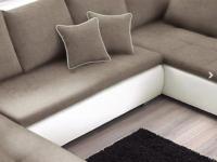 Quelle Online Shop 25 Euro Rabatt Auf Möbel Und Heimtextilien