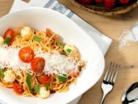 Telekom Mega-Deal: Gratis Essen bei Vapiano für Telekom-Kunden