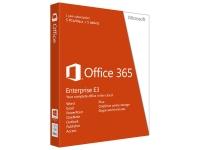 1 Jahr kostenlos Microsoft Office 365 Enterprise E3
