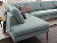 yourhome.de: 15 Prozent Rabatt auf Möbel der Marke Andas