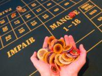 Casino Bonus für Studenten – ein Geschenk der Casinos?