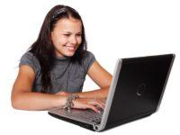 Geld verdienen im Netz – Die Vorteile des Geldverdienens im Internet für Studenten