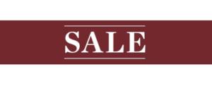 Street One Sale: Bis zu 50 Prozent Rabatt auf ausgewählte Mode Artikel