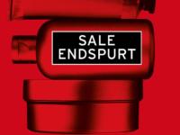 The Body Shop Sale Endspurt: 20 Prozent Rabatt auf (fast) alles