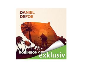 Audible: Hörbücher zum Bundesweiten Vorlesetag für 0,95 Euro