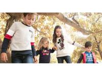C&A Rabatt Aktion: 20 Prozent auf alle Baby & Kinder Artikel