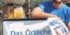 Kostenlose Reiseführer von Das Örtliche versandkostenfrei bestellen Gutscheine