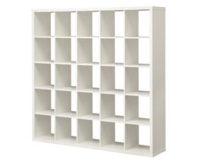 schn ppchen rabatte gutscheine. Black Bedroom Furniture Sets. Home Design Ideas