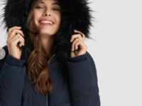 Orsay Online Shop: Versandkostenfrei Aktion