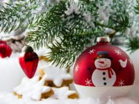 Weihnachtszeit – Mit diesen Aktionen macht das Warten Spaß