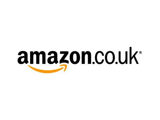 amazon gutscheincodes september 2019